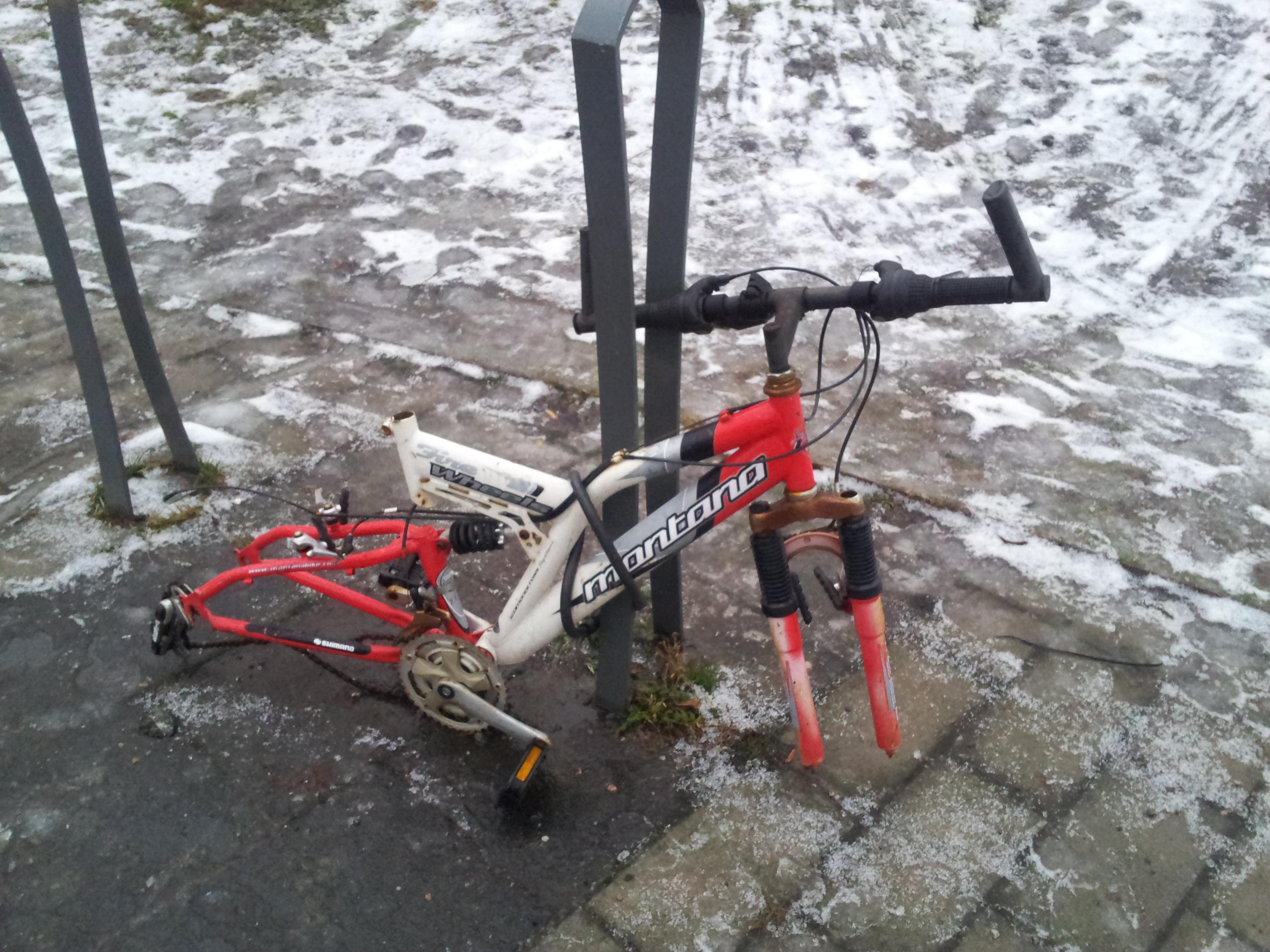 Rensad cykel 2012-01-17 15.36.07