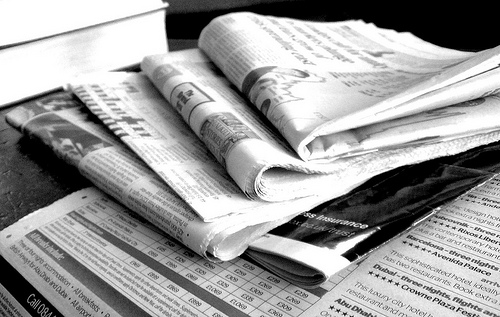 newspapers_NS_Newsflash copy