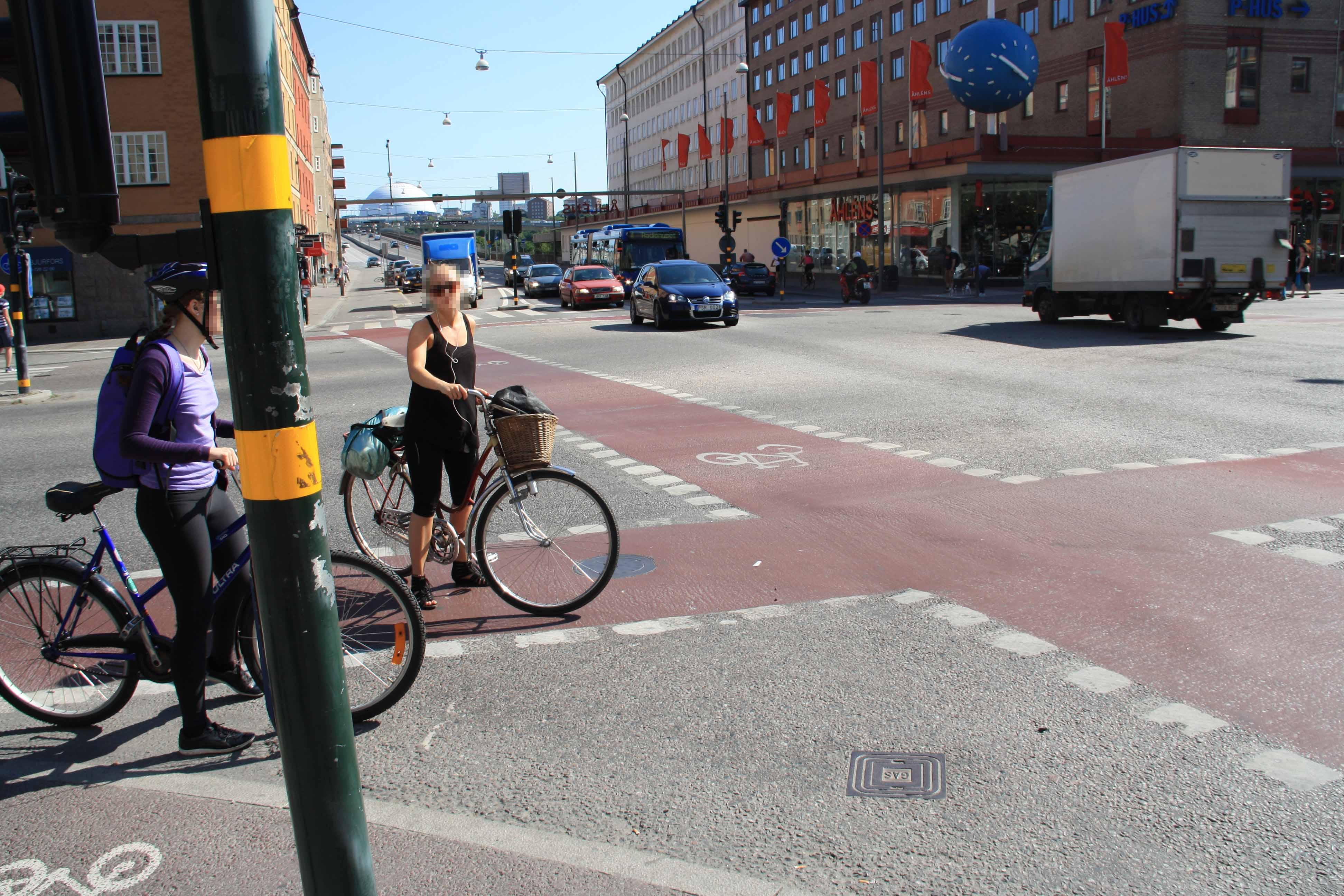 Cyklingsgrejor juli 091 pixel