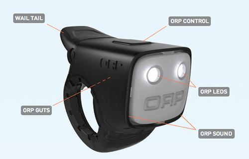 Kolla! En Orp! Bild från Orpland.com