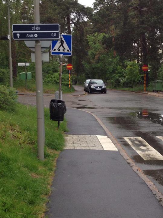 Foto: Jon Jogensjö