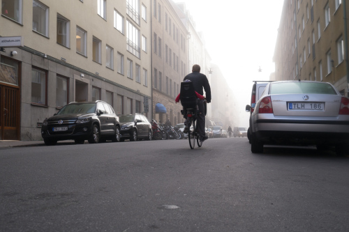 dimmig cykelmorgon-3