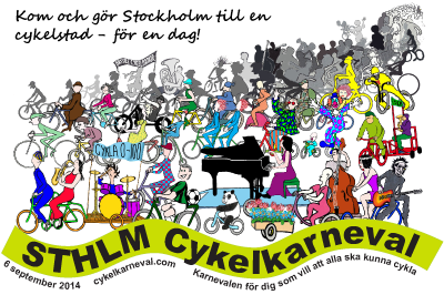 sthlm-cykelkarneval-webb1