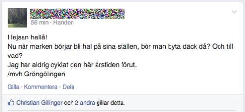FB_dubbdack_fraga