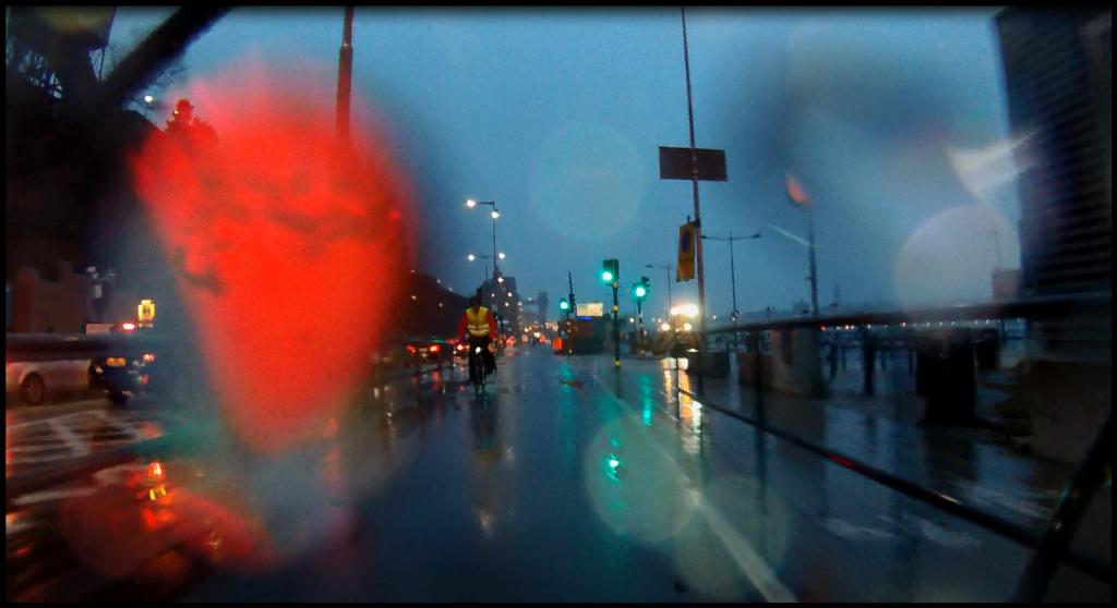 Screen Shot 11-06-14 at 09.23 AM