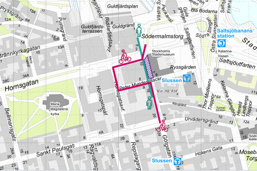 karta_avstangning_gotgatan_1500px