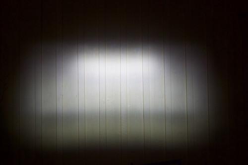 Sigma Lightster har väl samlat ljus