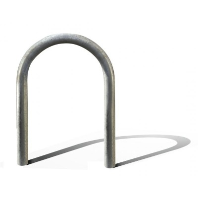 Cykelställ Trombone, Foto: Scancord