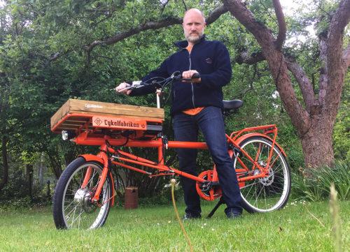 ny_cykel_med_gubbe