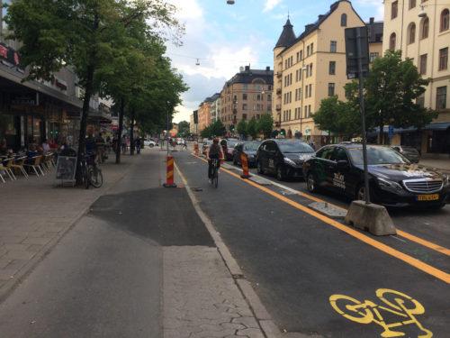 gotgatan_pilotplats_cykel