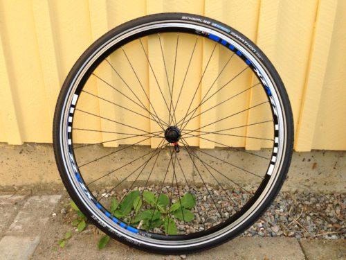 nytt_cykelhjul
