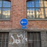 Trafikverket: Anpassa trafikreglerna efter cyklister