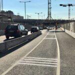 Trafikverket löser hastigheten på ännu en bro.