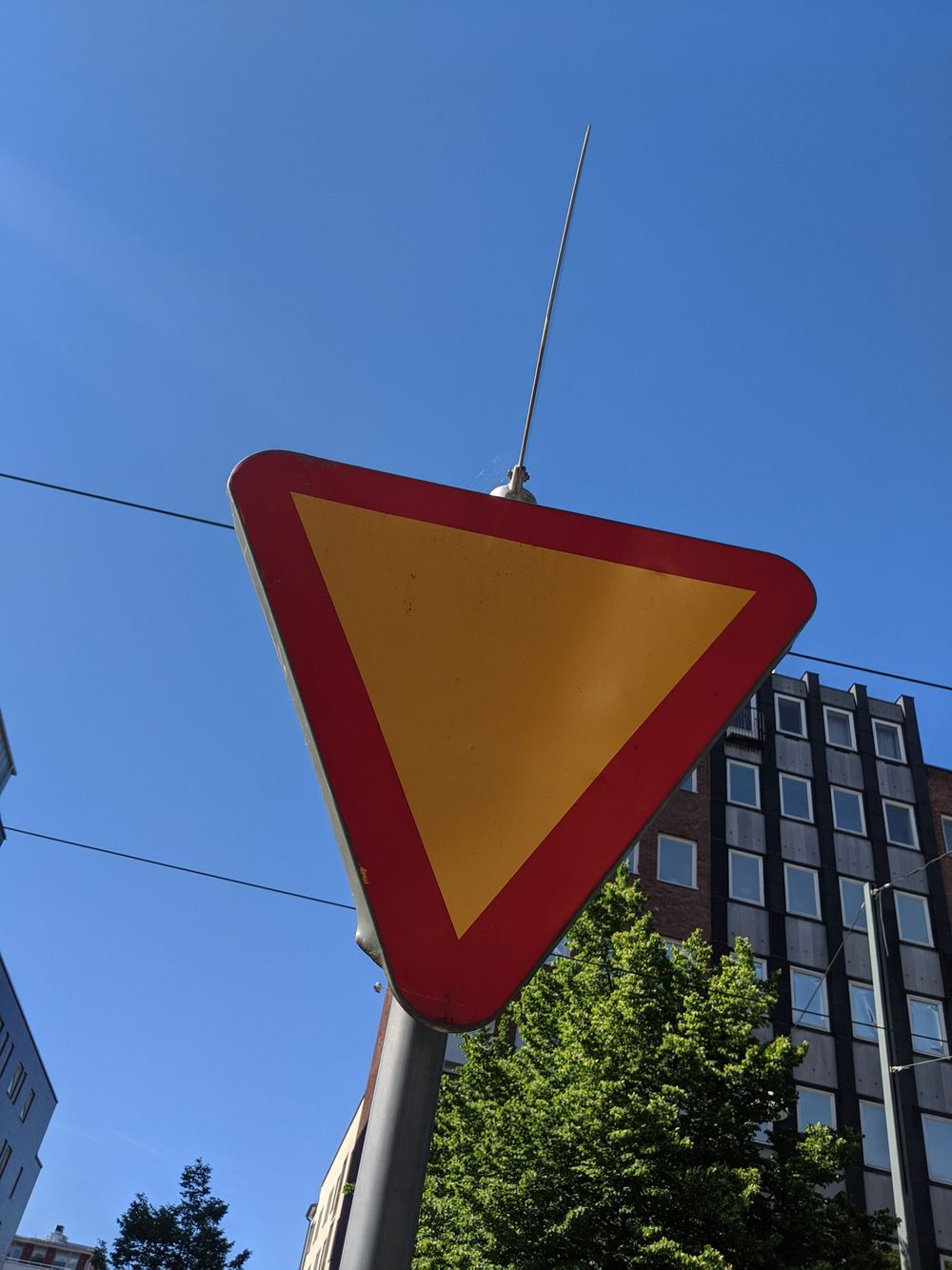 Var är riskanalysen Transportstyrelsen?