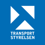 Varför tar inte Transportstyrelsen cykelsäkerhet på allvar?