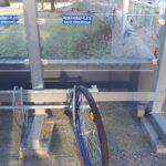Dags att kräva ramnummer för att få sälja sin cykel?