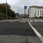 Ingen vet hur mycket säker cykelväg det finns.